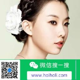 最新新娘发型图片,摄影化妆专业